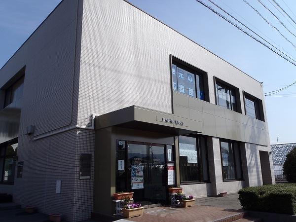 s-長銀 040.jpg